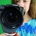 Guide to Cameras